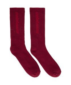 YEEZY | Calabasas Socks