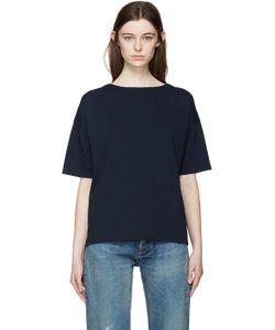 CHIMALA | Deck T-Shirt