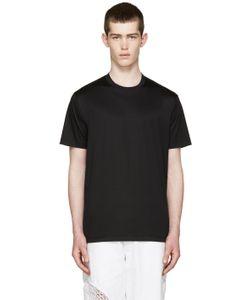 Johnlawrencesullivan | Overlong T-Shirt