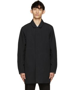 Arcteryx Veilance | Partition Coat