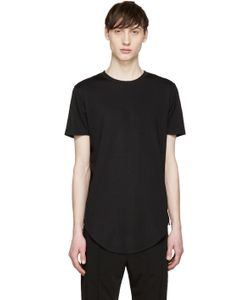 Pyer Moss | Ryan T-Shirt
