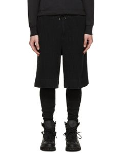 Sasquatchfabrix | Layered Lounge Pants