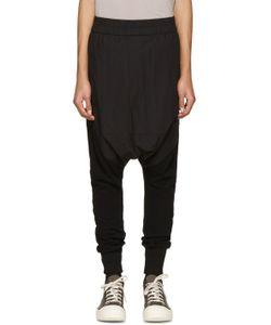 NIL0S | Knit-Leg Lounge Pants