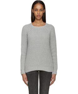 Earnest Sewn | Tourmaline Sweater