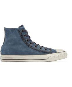 Converse by John Varvatos | Indigo John Varvatos Edition Sneakers