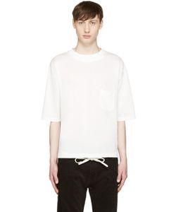 Sasquatchfabrix | Knit T-Shirt