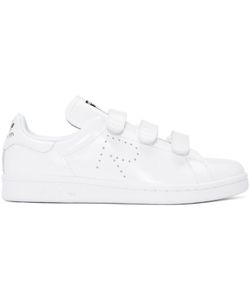 Raf Simons | Adidas Originals Edition Stan Smith Comfort Sneakers