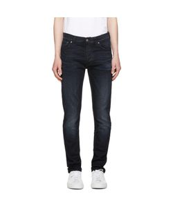 Nudie Jeans Co | Tilted Tor Jeans