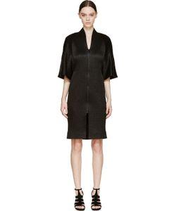 Iris Van Herpen | Structured Halo Coat