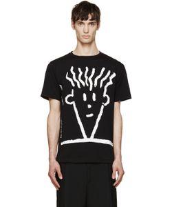 Etudes Studio | Page Fido Dido T-Shirt