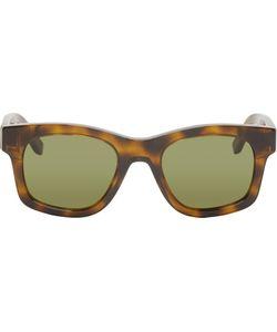 SUN BUDDIES | Type 1 Sunglasses