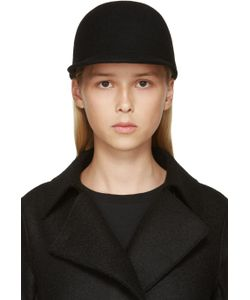Etudes Studio | Felted Wool Day Hat