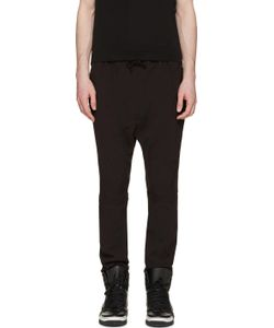 Pyer Moss | Flash Lounge Pants