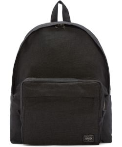 Porter | Condura Backpack