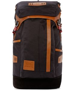 Master-Piece Co | Potential Backpack