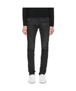 Diesel | Sleenker Jeans