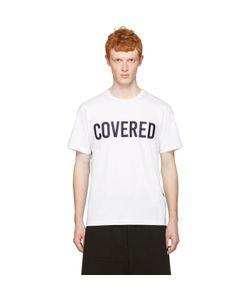 JUUN.J | Cove T-Shirt