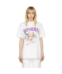 MISBHV | 2000 T-Shirt