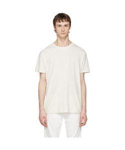 SIMON MILLER | Layne T-Shirt