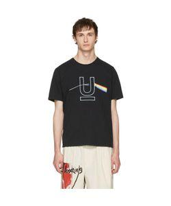Undercover | U Light T-Shirt