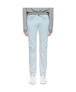 Rag & Bone | Rag And Bone Standard Issue Fit 2 Jeans