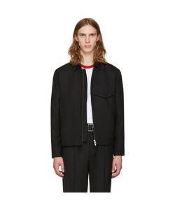 CMMN SWDN | Wessly Jacket