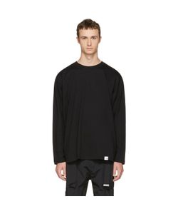 adidas Originals | Xbyo Edition Long Sleeve T-Shirt