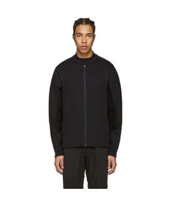 Arcteryx Veilance | Dyadic Zip-Up Sweater