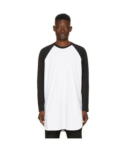 Givenchy | And Raglan T-Shirt
