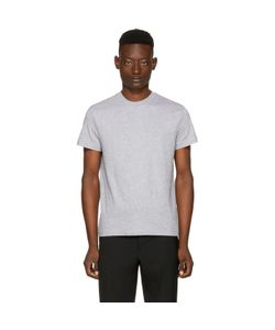 Prada | Basic T-Shirt