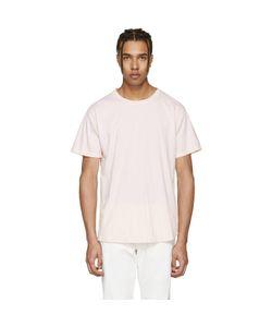 John Elliott | Classic Curve T-Shirt