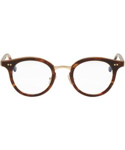 Gentle Monster | Classico Glasses