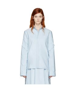 Marni | Cotton Pockets Jacket