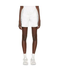 COTTWEILER | Shade Shorts