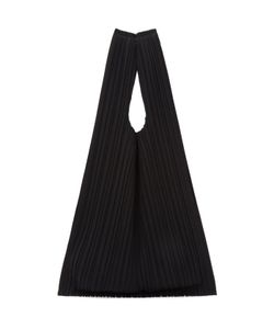 PLEATS PLEASE BY ISSEY MIYAKE | Pleats Tote