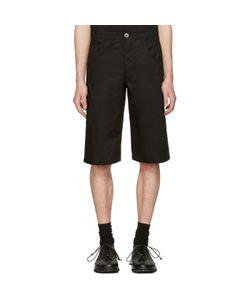 Telfar | Pockets Shorts