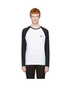 Ami Alexandre Mattiussi | Baseball T-Shirt