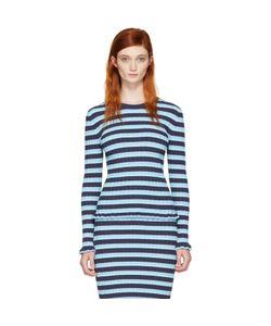 Altuzarra | Striped Chandler Pullover
