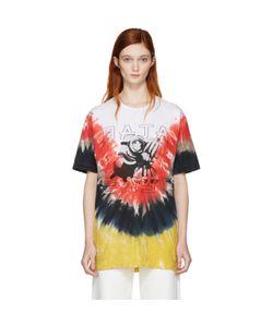 BAJA EAST | Tie-Dye Minions T-Shirt