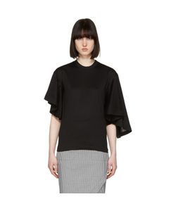 Toga | Silkette T-Shirt