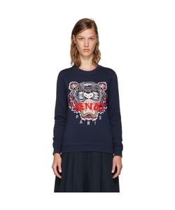 Kenzo | Limited Edition Tiger Sweatshirt