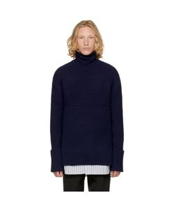 Wooyoungmi | Wool Turtleneck