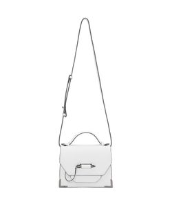 Mackage | Small Keeley Messenger Bag