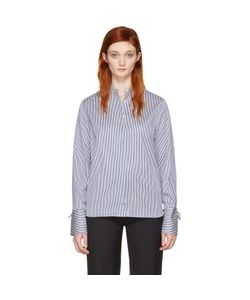 Harmony | Striped Clemence Shirt