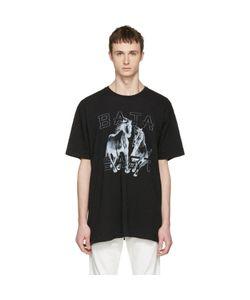 BAJA EAST | Be T-Shirt