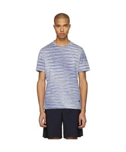 Missoni | Striped T-Shirt
