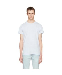 A.P.C. | . Jimmy T-Shirt