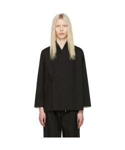 Sasquatchfabrix | Jinbei Shirt