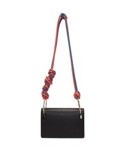 ROKSANDA   Ring Cord Bag