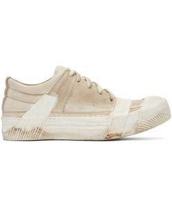 BORIS BIDJAN SABERI | Bamba 1 Sneakers